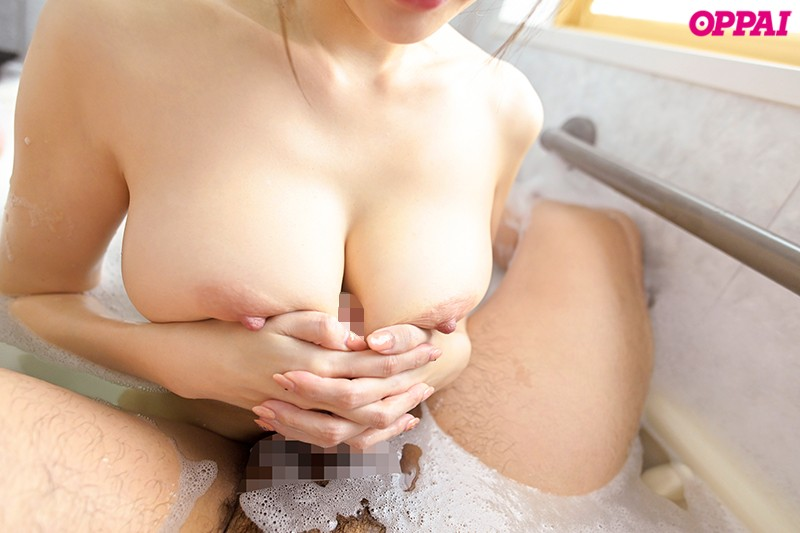 PPPD-780 Her Boyfriend Was Forcing Her To Abstain From Sex For 30 Days, And It Was Driving Her Wild, So I Took The Opportunity To Get First Dibs On Those Big Tits And Fucked The Shit Out Of Her JULIA