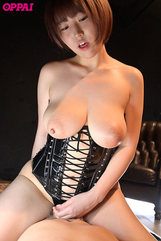 PPPD-783 She's Got A Filthy Body That Will Make Any Man Hard A Big Titty Sensual Delivery Health Call Girl Nanami Matsumoto