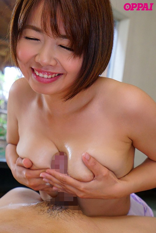 PPPD-792 This Big Tits Madam Of A Hot Springs Inn Will Milk The Husband Of A Newlywed Couple Of All Of His Semen Shoko Akase
