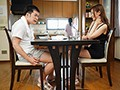 (pppd00876)[PPPD-876] My Girlfriend's Stepsister Seduced Me For My Creampie With Her Big Tits Maron Natsuki Download 7