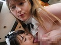 (pppd00877)[PPPD-877] Fucking Service With Maid Sachiko; She's Titty-Fucking With Me Now That I Got This Huge Inheritance! June Lovejoy Download 4