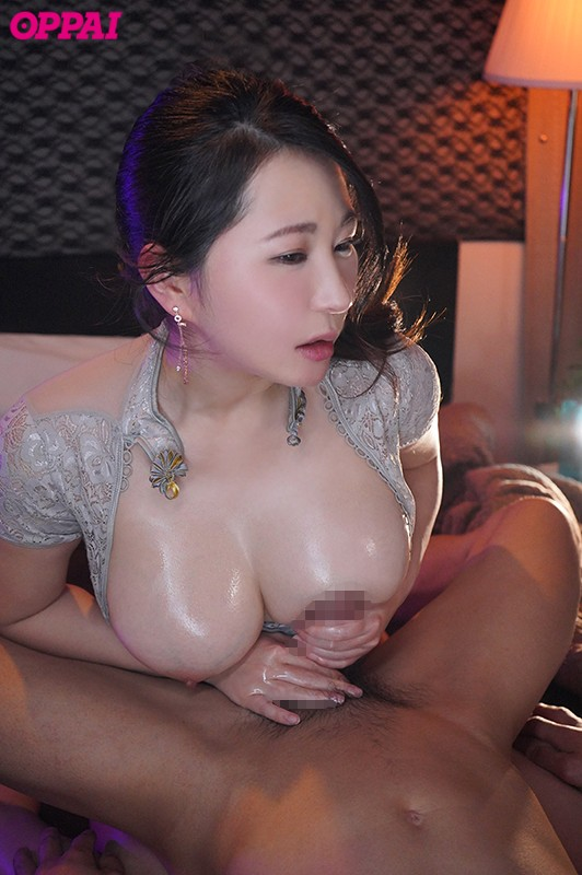 PPPD-916 High Grade Nympho Club Escort With Big Tits And The Highest Return Rate For Masochistic Guests Makes Her Porn Debut Risa Dan