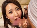Embarrassed Commentary by a Former Local Announcer Looking at the Camera, Take 4 Aika Yamagishi preview-8