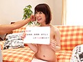 A Local TV Announcer From A Kansai Variety Show Is Making Her AV Debut! Yuri Eto preview-2