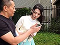 Bent Backwards Non-stop Climax G-Spot Massage - Aika Yamakishi preview-1