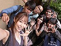 Company Trip NTR Cucking - Infidelity Creampie Colleague Going For My Fiance Video Yu Shinoda preview-1