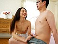 Welcome All You Cherry Boy Lovers! A Kind And Gentle Cherry Popping With A Smile Aika Yamagishi preview-1
