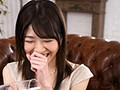 Revealed - Legendary 19 Year Old Girl Creampied For The First Time in Her Life Miyuki Arisaka preview-2