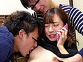 Driver's License Training Camp NTR A Horrible Infidelity Creampie Video Featuring My College Girl Girlfriend And A Bastard Motherfucker preview-7