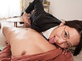 I Was Unable To Move And Slut Fucked To Death By A Pretty Elder Sister Aika Yamagishi preview-3