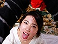 I Was Unable To Move And Slut Fucked To Death By A Pretty Elder Sister Aika Yamagishi preview-6
