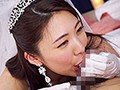 Celebration! A 1 Year Anniversary Since Her Debut A Cum Swallowing Special Aika Yamagishi preview-2