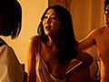 The Bloodline Of Adultery - Ultimately, I'm Just The Daughter Of A Whore - Misaki Honda preview-1