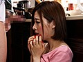 The Bloodline Of Adultery - Ultimately, I'm Just The Daughter Of A Whore - Misaki Honda preview-8