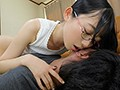 An Intelligent Young Lady Whispers In Your Ear As She Carefully Rides You And Rapes You. Sumire Kurokawa preview-2