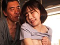 Dirty Step Father Brainwashes His Step Daughters We're Happy To Be Our New Father's Sex Toys. Eimi Fukuda Ai Hoshina preview-1