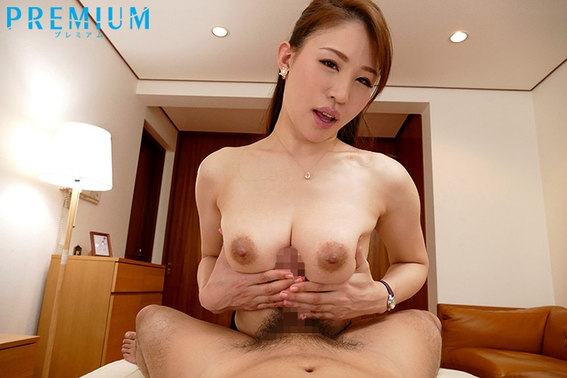 PRED-169 She Was So Busy She Didn't Have Time To Hook Up With Her Boyfriend Or Her Fuck Buddy This Animalistic Elder Sister Is So Horny That She's Finally Reached Her Sexual Limit
