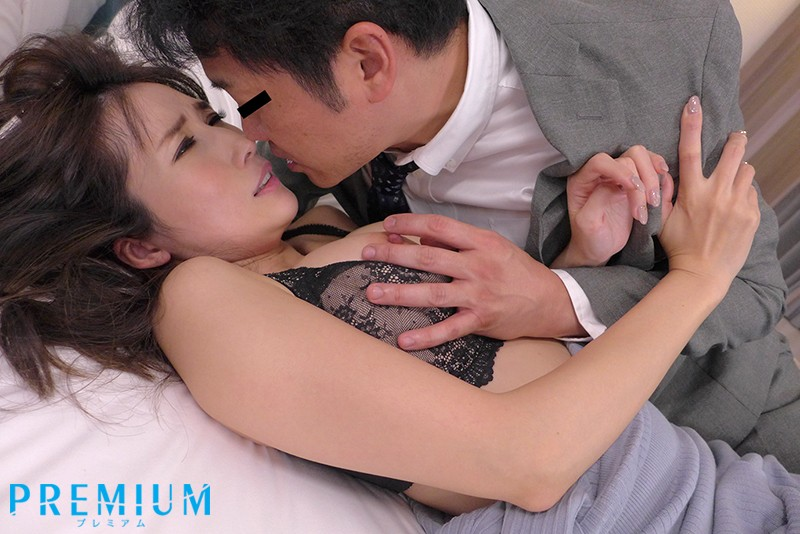 PRED-208 Class Reunion NTR (An Exclusive Actress Special!) – An Infidelity Creampie Video Of My Wife And Her Bastard Ex-Boyfriend – JULIA