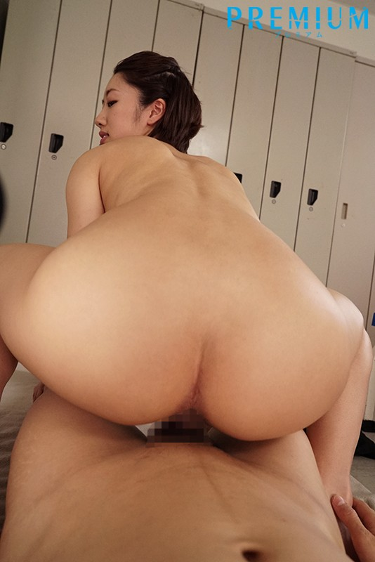 PRED-257 It Was Supposed To Be Premature Ejaculation Improvement Treatment… Dr. Yuki Hit Me With Some Hot Cowgirl Treatment And Fucked My Cock Into Stupidity Yuki Takeuchi