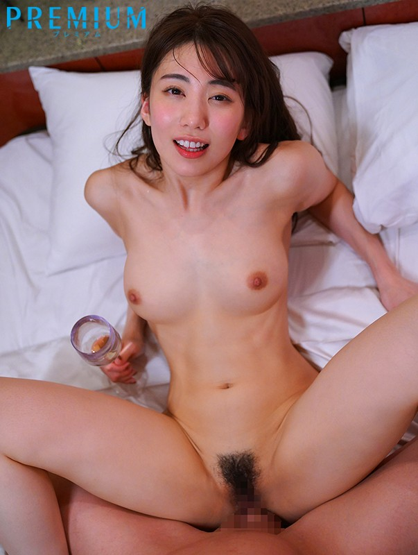 PRED-298 Convenient Woman Becomes Sex Toy (Aika) Making A Sexy Woman Chug And Be Filled With Cum Aika Yamagishi