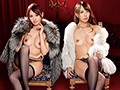 (rbb00193)[RBB-193] One Guy, Tons Of Horny Girls - Happy Harem Sex! Girls, Girls, All Around Special 8 Hours Download 1