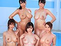 (rbb00193)[RBB-193] One Guy, Tons Of Horny Girls - Happy Harem Sex! Girls, Girls, All Around Special 8 Hours Download 9