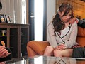 Cruel Stories from the Entertainment Industry,Ameri Ichinose preview-3