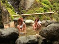 Hidden Hotspring Of Sex Slave Girls preview-3