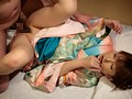 Beautiful Hostess,Girls Get Raped 2 Rin Serizawa preview-3