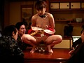 Beautiful Hostess,Girls Get Raped 2 Rin Serizawa preview-6
