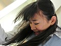Rape on Hidden Camera: Beautiful Receptionist's Despair - Sho Nishino preview-5