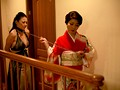 Housewives Become Soap Slaves 11 Mako Oda preview-10