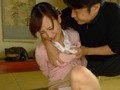 Secret Family Rape Stories: Young Wife Violated By Father In Law and Brother In Law Kaori Saejima preview-6