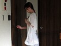 Darling,Forgive Me... I Was Raped by the Neighbor 5 Kaede Fuyutsuki preview-1