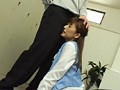 Violated Workplace Idol Ichika Kamihata preview-9