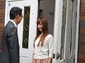 Brutal! Married Woman Hunt Kaede Fuyutsuki preview-12