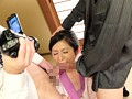 Beautiful Hostess' Torture & Rape Wined & Dined On Female Flesh 9 Miku Hasegawa preview-3