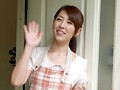 Violent! Housewife Hunting 2 Misa Yuki preview-1
