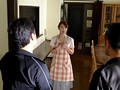 Violent! Housewife Hunting 2 Misa Yuki preview-2