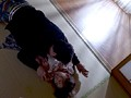 Violent! Housewife Hunting 2 Misa Yuki preview-3
