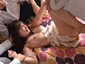 Private tutor is held captive and raped Mana Makihara preview-3