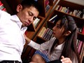 Targetted Beautiful Teacher - The Ends Of Stalker-Crazed Daydream Passion... Kimika Ichijo preview-10