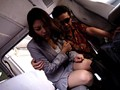 Female Lawyer - Justice Surrenders Saryu Usui preview-2