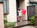 Shared House. Collection Of Confined Females Episode 2 Miu Suzuha preview-1