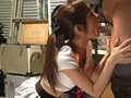 A Beautiful Newscaster Secretly Filmed. Peeping At Her Shameful Body Rina Ishihara preview-12
