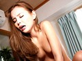 The Captured Fashion Model,The Sex Slave Collection 7 Emily Okazaki preview-3