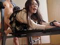 Pleasure Torture Laboratory 2: Rin Sakuragi preview-3
