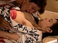 Co-Sleeping Rape - Raped While Not Being Able To Make Any Sound... Sumire Shiraishi preview-10