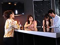 The Female Teacher Who Became A Soapland Slave 9 Rio Ogawa preview-12