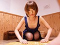 Female Teacher Becomes a Soapland Slave 11 Airi Kijima preview-10